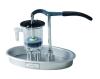 water pump model/teaching model