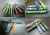 wax crayons,washable crayons