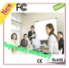 whiteboard electronic, CE FCC and RoHS certified