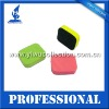 whiteboard eraser,blackboard eraser,magnetic whiteboard eraser