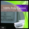 wholesale A4 canvas polyester inkjet paper