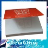 wholesale Colorful Memo Stick note notepad NG-BJ19