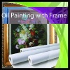 wholesale/pieces painting reproduction