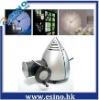 wholesale  projector clock/atomic clock/projecter