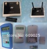 wireless electronic voting system wx324GB