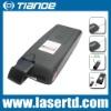 wireless remote control laser pointer pen presenter