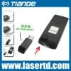 wireless remote control laser pointer&presenter