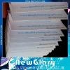 z shape  notepad (NG)