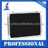 Factory directly selling for blackboard,	printed writing board
