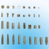 pen parts,pen accesory,pen component,metal parts